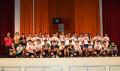 伸港國中高中職五專適性入學網站 - 伸港國中高中職五專適性入學網站