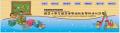 教育部-學習扶助教學科技化評量網站 - Welcome TCTE Web Site